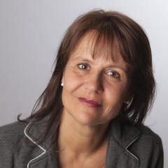 Jacqueline Siksma
