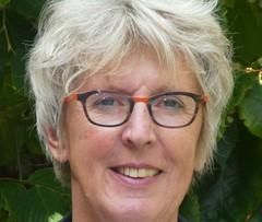 Marian Deterd Oude Weme - Therapie Zeist