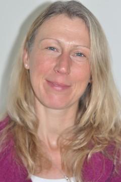 agnes-garst-psycholoog-utrecht-relatietherapie