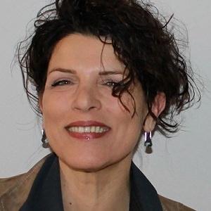 Psycholoog Zeist - Psycholoog Karen